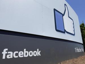 """للمرة الأولى.. فيسبوك يعلن عن """"إحصاءات الكراهية"""""""