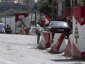 اضراب شامل يعم مخيمات لبنان احتجاجاً على اعلان التطبيع بين الامارات و الاحتلال