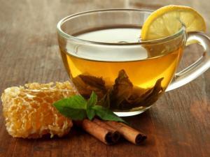 أجسامنا والشاي في الشتاء.. ماذا يحدث؟