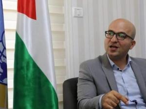الهدمي يحذر: تصعيد إسرائيلي خطير ضد الأحياء والأموات بالقدس