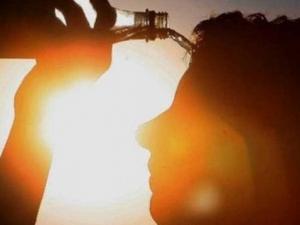 راصد جوي: غدا الجمعة أجواء حارة بشكل لافت