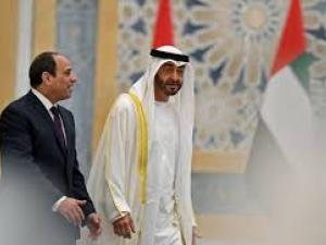 """صحيفة إسرائيلية: العرب ضد الفلسطينيين في """"صفقة القرن"""""""