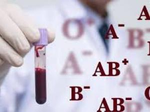علماء يكشفون عن فصيلة الدم الأكثر عرضة للإصابة بكورونا