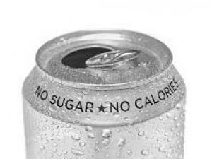 دراسة تكشف خطر المشروبات الخالية من السكر على داء السكري