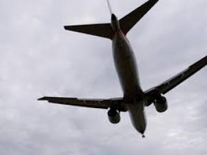 """""""مفاجأة مدوية"""" بشأن الطائرة الأوكرانية.. وفيديو جديد للكارثة"""