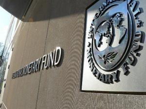 البنك الدولي يقدم 30مليون دولار لمساعدة أكثر من 89ألف أسرة فقيرة في الضفة وغزة