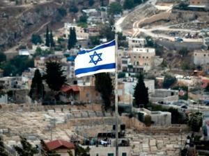 """توقعات """"إسرائيلية"""" بتجميد امريكا لخطة الضم وتهديد لفصائل غزة عبر مصر"""