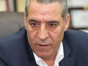 حسين الشيخ: وفد خلال أسبوع الى قطاع غزة بعد إلتقاط مبادرة هنية