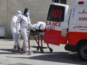 وزيرة الصحة: 3 حالات وفاة و498 إصابة جديدة بفيروس كورونا واحدة من غزة