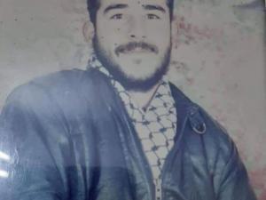 استشهاد عامل خلال ملاحقة الاحتلال للعمال قرب طولكرم