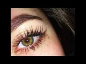 جهاز جديد يحسن صحة العين.. في 3 دقائق