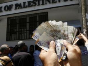 أسعار صرف العملات مقابل الشيكل اليوم 1/3/2020