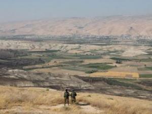 اللجنة الإسرائيلية الأميركية للضم بالضفة تباشر عملها