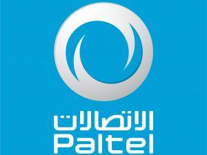 سرقة جديدة تتعرض لها شبكة الاتصالات في قطاع غزة