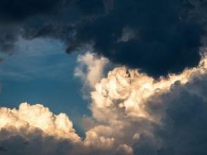 الطقس: انخفاض ملموس والحرارة أقل من معدلها بـ 4 درجات