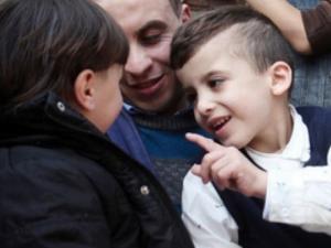 في التاسع من الشهر الجاري..الطفل دوابشة أمام قاتل عائلته في المحكمة