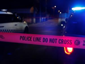 شيكاغو: 4 قتلى في عمليّة إرهابية من ضمنهم المُنفذ