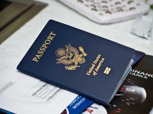 100 سؤال جديد شرط الحصول على الجنسية الامريكية