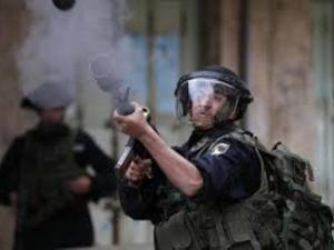 اقتحام الاحتلال القرى