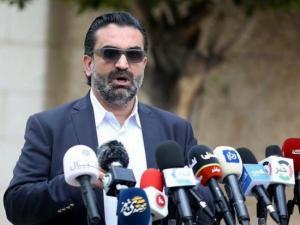 د.الشخرة : الإصابات بفيروس كورونا قد تصل في فلسطين لـ3000 حالة يومياً