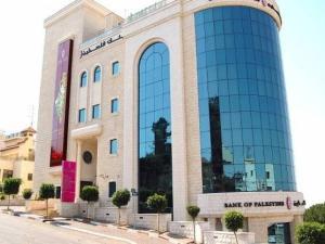 مجموعة بنك فلسطين تقدم 6.5 مليون شيكل دعما لجهود مواجهة كورونا