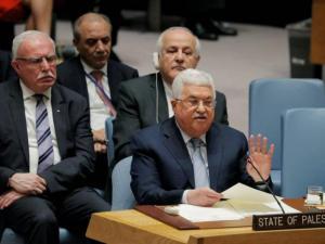 مجلس الأمن يعقد اليوم جلسة مفتوحة حول عقد مؤتمر دولي للسلام