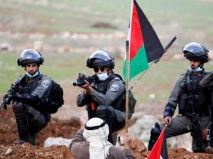 منظمة هيومن رايتس ووتش:  إسرائيل تمارس الأبارتهايد والاضطهاد ضد الفلسطينيين