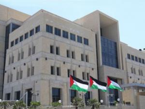سلطة النقد: البدء بتقديم خدمات الدفع الالكتروني في فلسطين