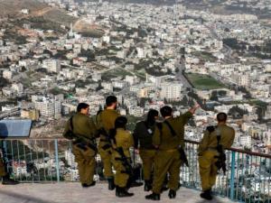 خطة إسرائيلية ضخمة لبناء 9 آلاف وحدة استيطانية شمال القدس