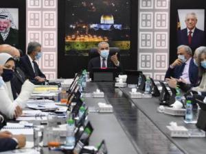 الحكومة تصدر قرارًا حول صلاة الجمعة في الساحات العامة