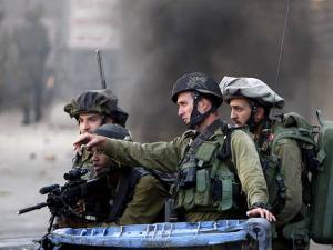 كيف يستعد جيش الاحتلال لسيناريو الضمّ؟