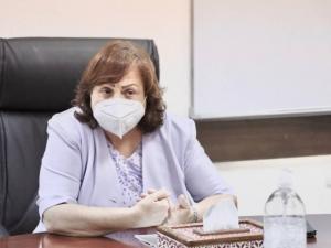 الصحة: عدد الاصابات بكورونا المعلن عنها لا تعكس الواقع الوبائي في فلسطين