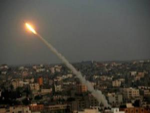 الاحتلال يقرر فتح الملاجئ في مستوطنات غلاف غزة