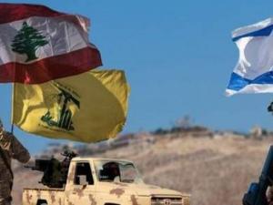 مشروع خطير ضد حزب الله سيفقد واشنطن وسيط هام في المنطقة