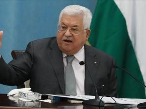 قيادي بفتح لصفا: ترشيح عباس للرئاسة وجهة نظر الأغلبية والقرار النهائي لم يتخذ
