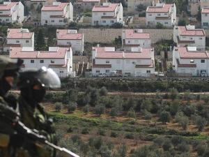 الأردن يسلم فلسطين وثائق تثبت حقوق سكان الشيخ جراح بالقدس