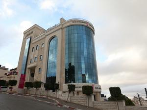 بنك فلسطين يُعلن عن رفع رأس ماله المُكتتب به عبر إصدار خاص لأسهم FISEA الفرنسية لـيصل إلى 217.4 مليون دولار