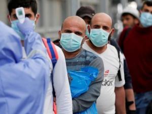 كورونا عالمياً: الوفيات تقترب من 3 مليون والإصابات تتجاوز 133 مليوناً