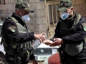 """وزيرة الصحة توضح سبب ارتفاع """"كورونا"""" بعد عيد الأضحى وترتيب لحجز اللقاح الروسي"""