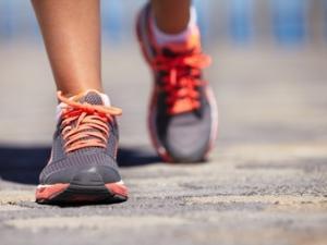 دراسة علمية: المشي يقلل من نسبة خطر الإصابة بالسرطان