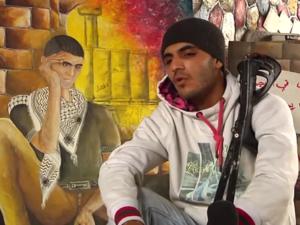 جهاد الفلسطيني