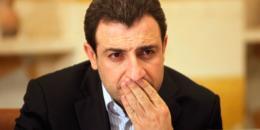 وزير لبناني