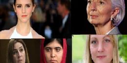صور النساء
