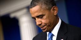بالفيديو: أوباما متهم بالاغتصاب