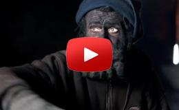 Embedded thumbnail for وفاة أقذر رجل في أوروبا