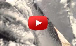 Embedded thumbnail for لحظات الانهيار المروع في جبل إفرست الذي تسبب في مقتل 20 شخصا