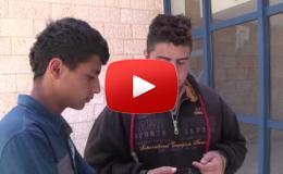 Embedded thumbnail for جيش الراب.. ابداع شبابي عبر مواقع التواصل الاجتماعي
