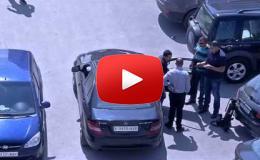 Embedded thumbnail for المخابرات العامة تعتقل المصور الصحفي محمد عوض في رام الله