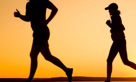 هذا هو الوقت الذي تحتاجه بممارسة الرياضة حتى تكون سعيدا