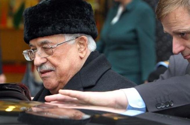 السلطة الفلسطينية تهدد بإعادة النظر باتفاق أوسلو.. هل تنجح؟